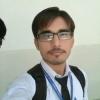 KASHIF227