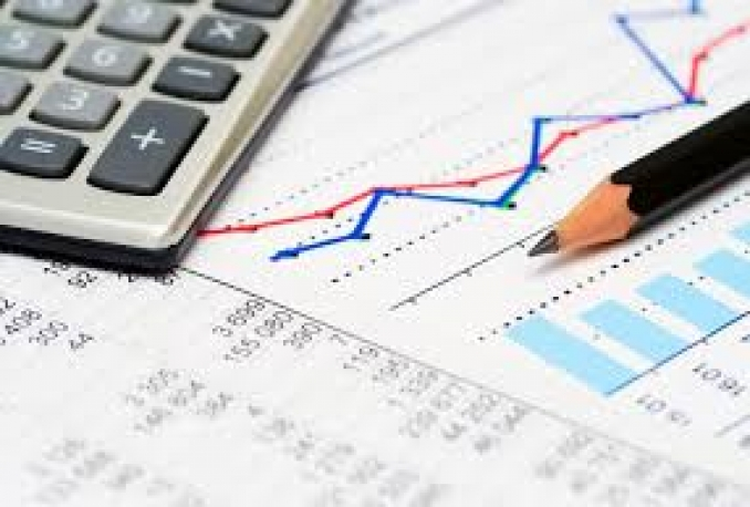 do accounting assignment job