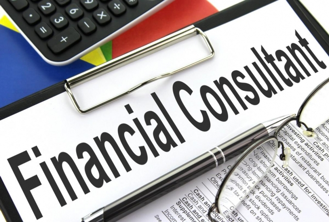 provide financial accountancy and reporting consultancy .final account, balance sheet,ledgers,trial balance,journal data entry etc on very low fee