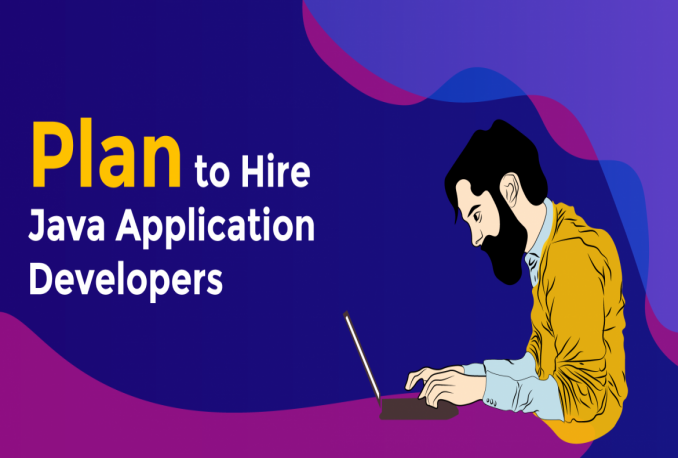 do java, javascript, c cpp based systems development and support