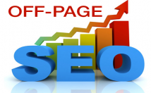do offpage seo for your website