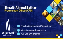 Design excellent banner for you