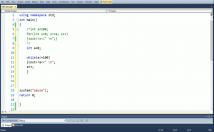teach C++ in two months