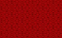 do best outsatnding work . im biya im textile designer i have 15 year work experiance un textile feild  i do best and quality work i can make logos desgisn and digital design