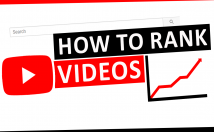 Embed Your Youtube Video Into 300 Web2.0 Publications