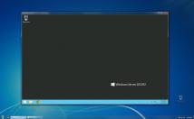 provide hi qulity windows vps windows rdp