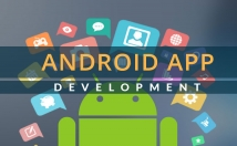 create admob self clicking and auto impression app