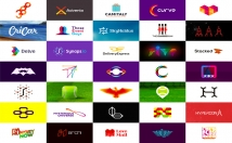 I Will Design Fantabulous Logo For Your Business In 24 Hours