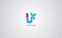 make greatest logo intro animations in the market