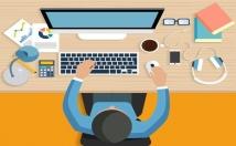 Provide professional resume writing service