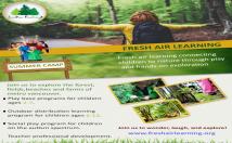 Design Professional Logos, Brochures, Flyers Or Leaflets for