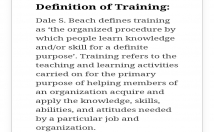 Do accounting work typing work making presentations pdfs