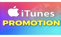 promote podcast in itunes get you top ranking