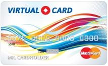 Prepaid VISA USA for authorization online