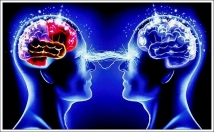 do complete telepathy reading of mind what one thinks about you