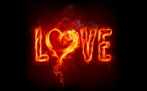 Cast Obsession Love Spell On The Person You Love