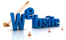 create Software and websites