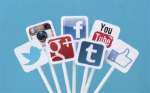promote your social profile