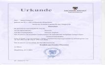 be a Translator Russian-German  Interpreter Russian-German  Russian Language Tutor