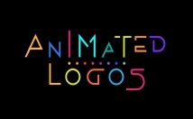 create intros & animated logos