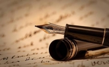 Write Articles or Professional Blogs
