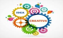 provide design servces