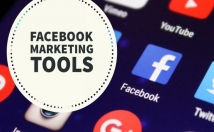 Give You Facebook Marketing Tools