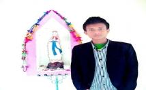 do prayer for you