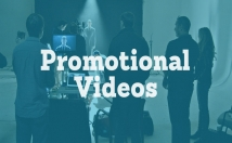 provide promotional videos