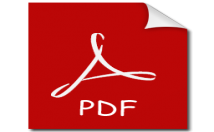 do pdf conversion in any format