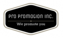 Make a perfect logo for you company
