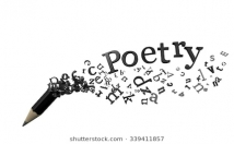 provide a professional poem on any topic for your magazine and publication